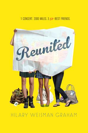 1_final_reunitedsmallmedium.jpg