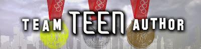 TeamTeen(1)